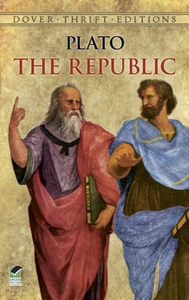 The Republic (e-bok) av Plato