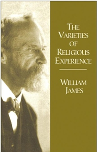 The Varieties of Religious Experience (e-bog) af William James