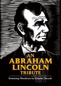 An Abraham Lincoln Tribute (e-bok) av