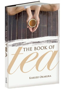 The Book of Tea (e-bok) av Kakuzo Okakura