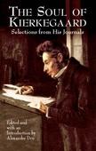 The Soul of Kierkegaard
