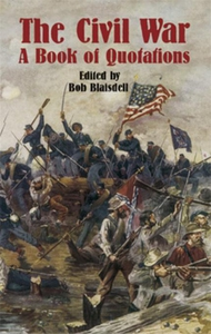 The Civil War (e-bok) av