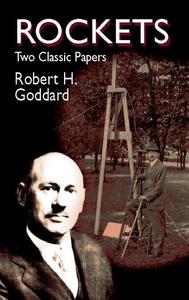 Rockets (e-bog) af Robert Goddard