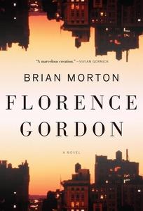 Florence Gordon (e-bok) av Brian Morton