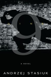 Nine (e-bok) av Andrzej Stasiuk, Petra Hardt