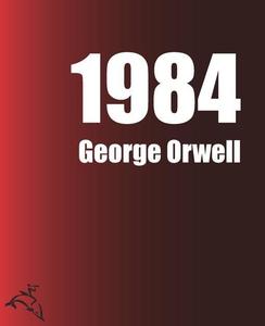 1984 (e-bok) av George Orwell