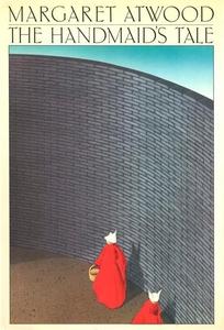 The Handmaid's Tale (e-bok) av Margaret Atwood