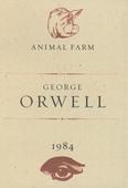 Animal Farm and 1984