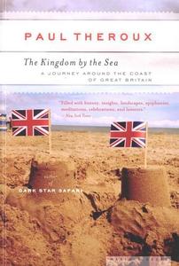 The Kingdom by the Sea (e-bok) av Paul Theroux
