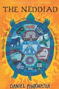 The Neddiad (e-bok) av Daniel Pinkwater