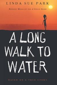 A Long Walk to Water (e-bok) av Linda Sue Park