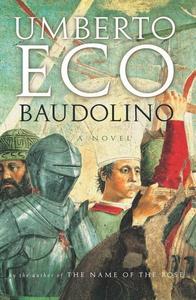 Baudolino (e-bok) av Umberto Eco