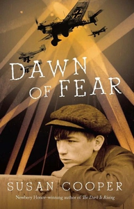 Dawn of Fear (e-bok) av Susan Cooper
