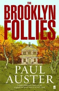 The Brooklyn Follies (e-bok) av Paul Auster