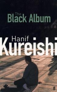 The Black Album (e-bok) av Hanif Kureishi