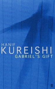 Gabriel's Gift (e-bok) av Hanif Kureishi