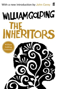 The Inheritors (e-bok) av William Golding