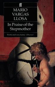 In Praise of the Stepmother (e-bok) av Mario Va