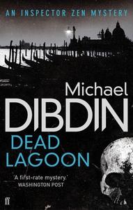 Dead Lagoon (e-bok) av Michael Dibdin