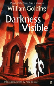 Darkness Visible (e-bog) af Philip Hensher, William Golding