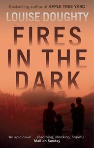 Fires in the Dark (e-bok) av Louise Doughty