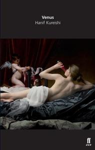 Venus (e-bog) af Hanif Kureishi