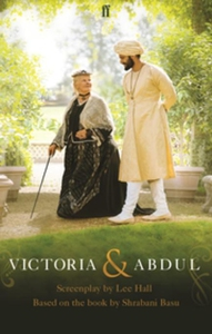 Victoria & Abdul (e-bok) av Lee Hall