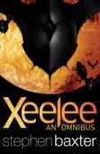 Xeelee: An Omnibus