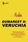 Veruchia