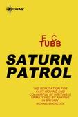Saturn Patrol