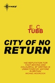 City of No Return