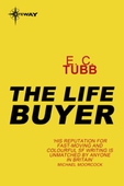 The Life Buyer