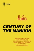 Century of the Manikin
