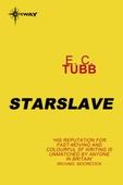 Starslave