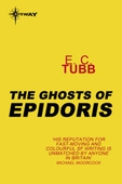 The Ghosts of Epidoris