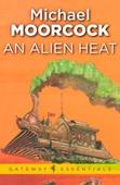An Alien Heat