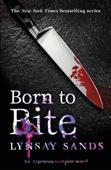 Born to Bite