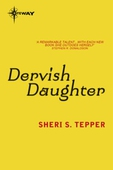 Dervish Daughter