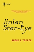 Jinian Star-Eye