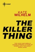 The Killer Thing