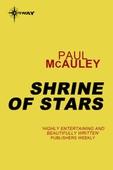 Shrine of Stars