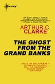 The Ghost From The Grand Banks