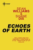 Echoes of Earth