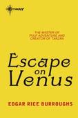 Escape on Venus