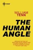 The Human Angle