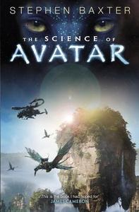 The Science of Avatar (ebok) av Stephen Baxte