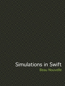 Simulations in Swift