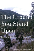 The Ground You Stand Upon