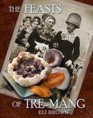 The Feasts of Tre-mang