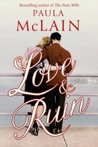 Love and Ruin (ebok) av Paula McLain